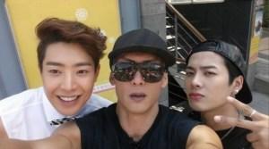 2014-09-13_roommate-selca-park-joonhyung
