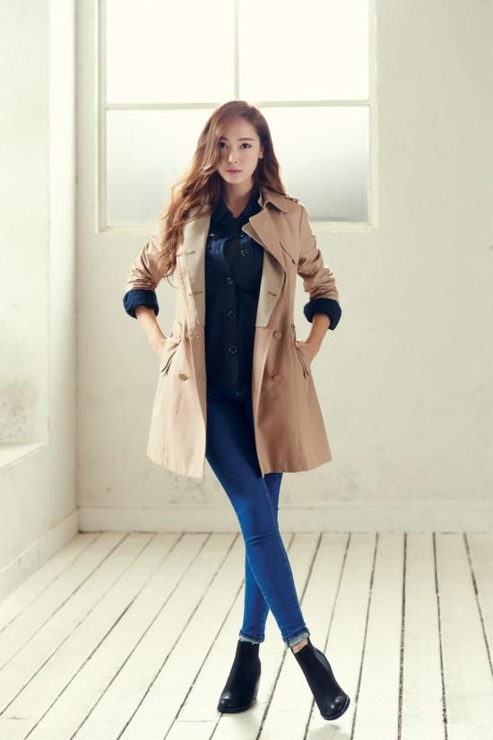 Jessica_1409883533_20140905_Jessica