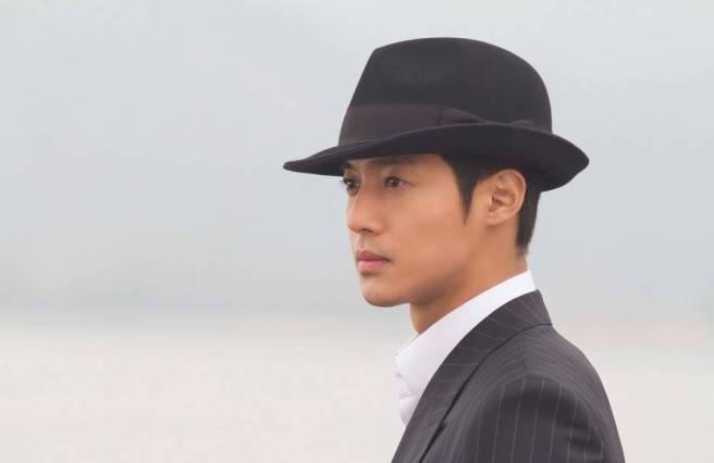 Kim-Hyun-Joong_1397700941_af_org